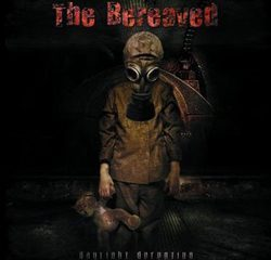 thebereaved_daylightdeception