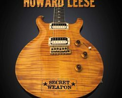 howardleese_secretweapon