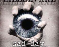 lillianaxe_sadday