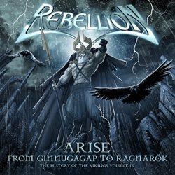 rebellion_arise