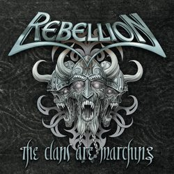 rebellion_theclansaremarchingep