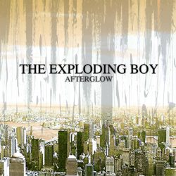 theexplodingboy_afterglow