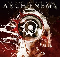 archenemy_therootofallevil