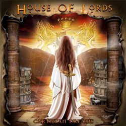 houseoflords_cartesiandreams