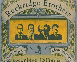 therockridgebrothers_rockridgehollerin