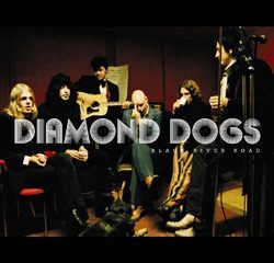 diamonddogs_blackriverroad