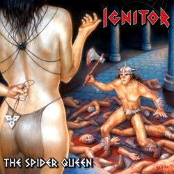 ignitor_thespiderqueen