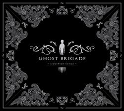 ghostbrigade_isolationsongs