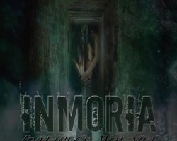 inmoria_-_invisible_wounds_artwork