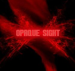 opaquesight_indarknessisee