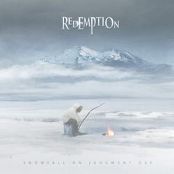 redemption_snowfall on judgement day