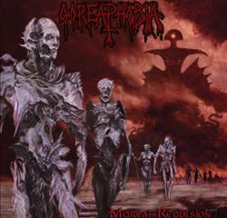 goreaphobia_mortalrepulsion