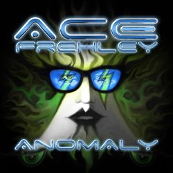 acefrehley_anomaly