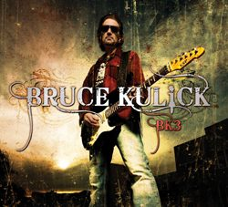 bruce_kulick_-_bk3_artwork