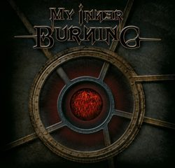 myinnerburning
