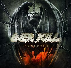 overkill_-_ironbound_artwork