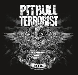 pitbull_terrorist_-_cia_artwork