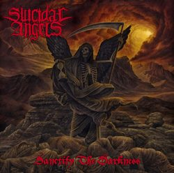 suicidal_angels_-_sanctify_the_darkness_artwork