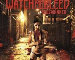 watchmebleed_souldrinker