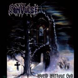 convulse_worldwithoutgod