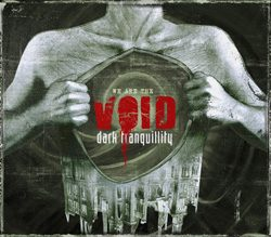 darktranquillity_wearethevoid