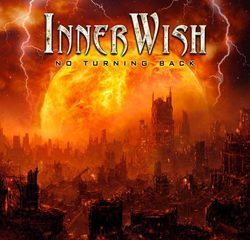 innerwish_noturningback copy