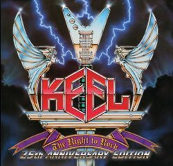 keel_-_the_right_to_rock_25th_anniversary_edition_artwork