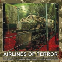 airlinesofterror_bloodlineexpress