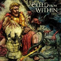 bleedfromwithin_empire