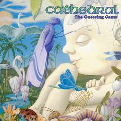 cathedral_-_the_guessing_game_artwork