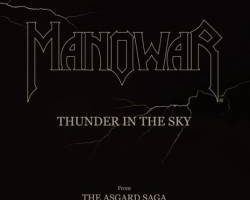 manowar_thunderinthesky