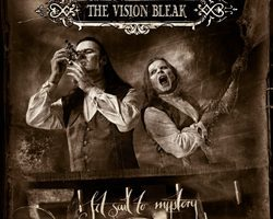 the_vision_bleak_-_set_sail_to_mystery_artwork