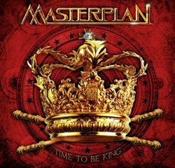 masterplan_-_time_to_be_king_artwork