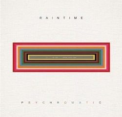 raintime_psychromatic