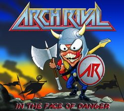 archrival_cover
