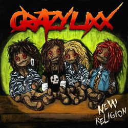 crazylixx_newreligion