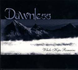 dawnless_whilehoperemains