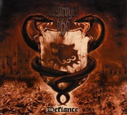 destroyer666_defiance