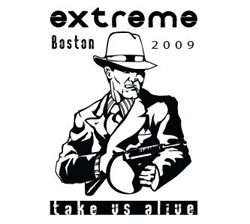 extreme_-_take_us_alive_artwork