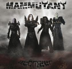 mammutant_atomizer_cover
