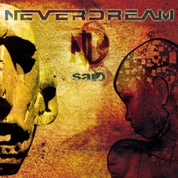 neverdream_said