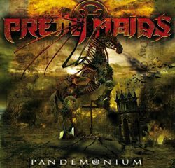 pretty_maids_-_pandemonium_artwork