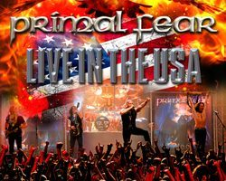 primal_fear_-_live_in_the_usa_artwork