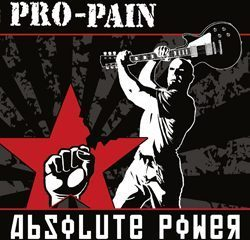 pro-pain_-_absolute_power_artwork