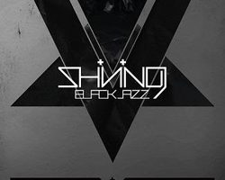 shining_blackjazz