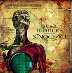 sinocence_-_scar_obscura_artwork