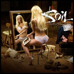 soil_-_picture_perfect_artwork