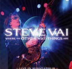 stevevai_wheretheotherwildthingsare