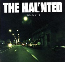 thehaunted_roadkill
