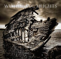 wutheringheights_salt